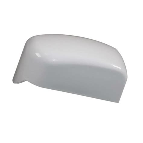 rv awning end caps accessory shop awnings accessories fiamma awnings fiamma