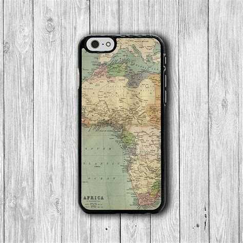 17 best ideas about country iphone cases on