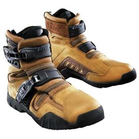 thor t 30 motocross boots thor motocross 50 50 boots alpinestars tech 3