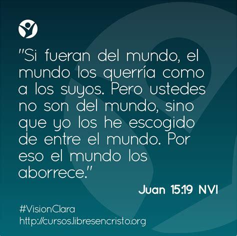 sobre la libertad spanish 1546724710 escogidos frases biblicas verses bible and healing words