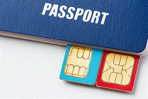 best international sim card best international sim card for europe prepaid with data