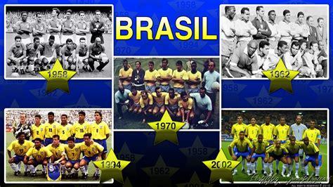 Brasil Copa Do Mundo Brasil Copa Do Mundo By Renatofraccari On Deviantart
