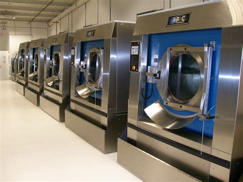 laundry design consultancy southern textile services laundry consulting