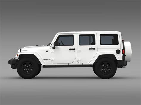 2015 jeep models chysler 2015 models html autos post