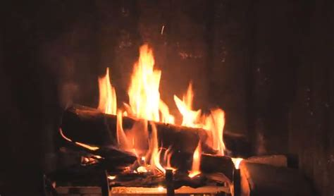 Fireplaces Fires by Fireplace Vision Real Estate