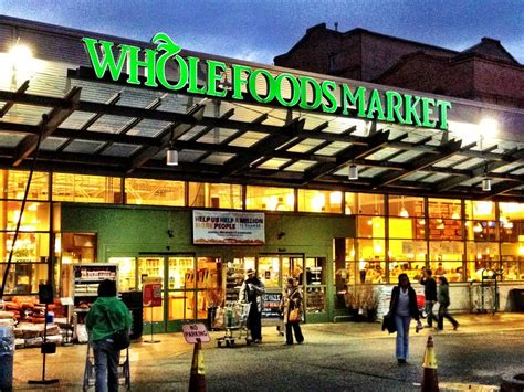 whole market shop at whole foods on december 10 to fight hunger just harvest