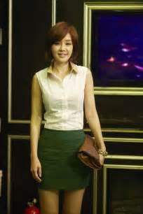 daftar film hot korea love lesson fancy walk 화려한 외출 movie picture gallery hancinema