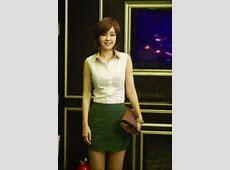 Fancy Walk (화려한 외출) - Movie - Picture Gallery @ HanCinema ... Fancy Office