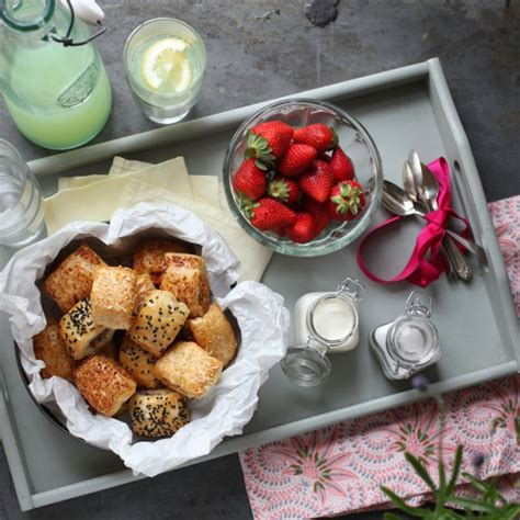 picnic ideas picnic food ideas what to make for a