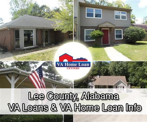 houses rent lee county al houses rent lee county al house plan 2017