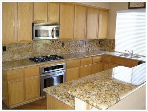 Colonial gold granite denver shower doors amp denver granite countertops