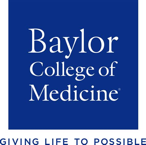 Baylor College Of Medicine Letter Of Recommendation Home Www Microbiome Standards Org