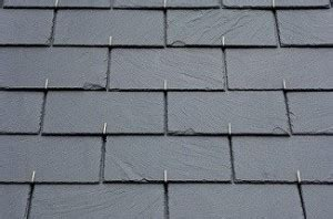 tile roof repair indianapolis indianapolis slate shingles slate roofing slate roof
