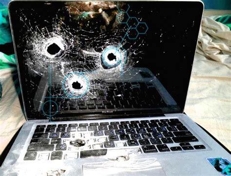 Penyangga Laptop Mencegah Panas T2709 3 cara perlahan tapi pasti untuk menghancurkan laptop pusat gratis
