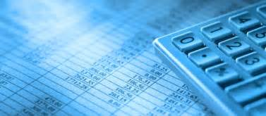 Finance A Annual And Financial Reports