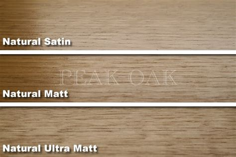 Hardwood Floor Finishes Comparison by The Essential Guide To Oak Floor Finishes Peak Oak