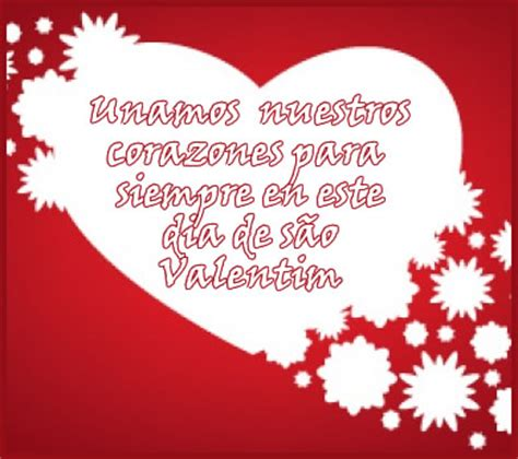 imagenes romanticas por san valentin frases im 225 genes poes 237 as para san valent 237 n con frases