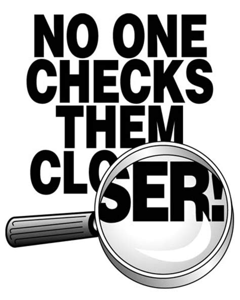 Criminal Background Check Cost Arrest Record Check Criminal Records Felony Background Check For Gun Sale