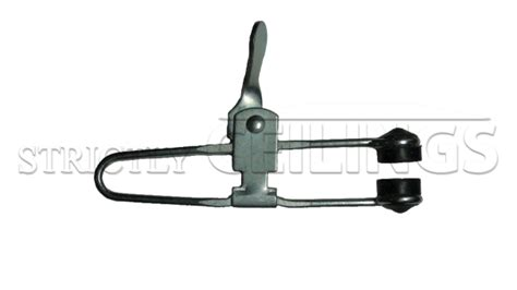 acoustical ceiling installation tools free