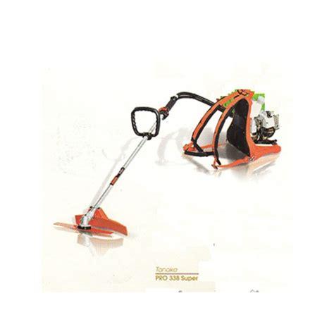 Harga Pisau Potong Rumput Gendong harga jual pro 338 mesin potong rumput gendong