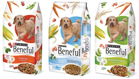 is beneful a food warning stop feeding your these foods immediately
