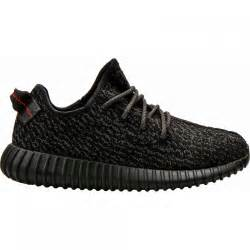 yeezies shoes adidas yeezy 350 pirate black 2 0 2016
