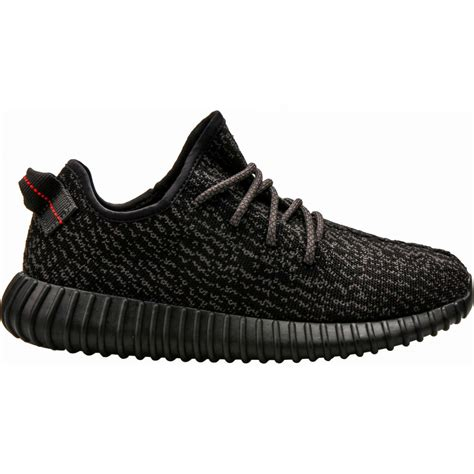 Adidas Yeezy 350 Made In by Adidas Yeezy 350 Pirate Black 2 0 2016