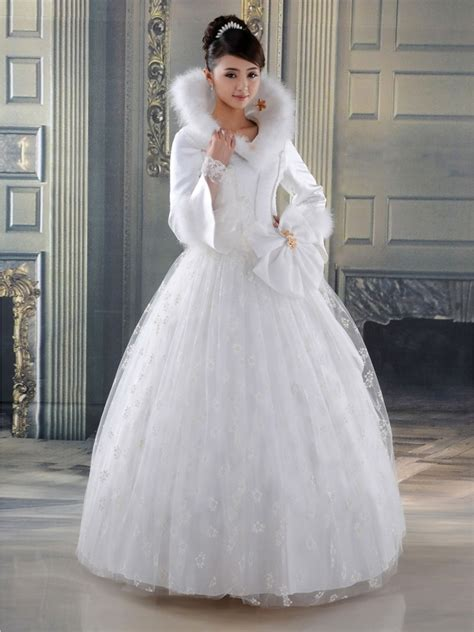 white christmas dress beneconnoi