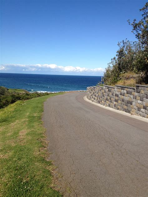 road wiki file roads to beaches of newcastle nsw in australia jpg