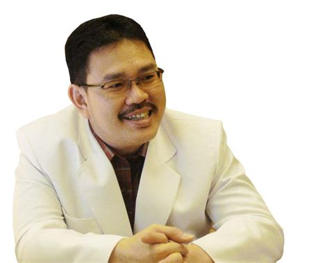 Dr Kandungan Wanita Di Banjarmasin Dokter Kandungan Surabaya Dr Greg Agung Spog Dokter