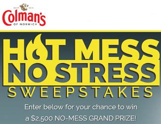 24 Hour Sweepstakes - giveaways