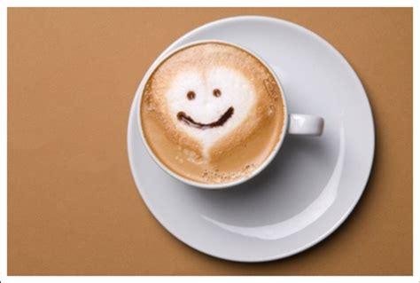 imagenes de buenos dias tomando cafe 191 a 250 n no conoces los beneficios de tomar caf 233 161 te los