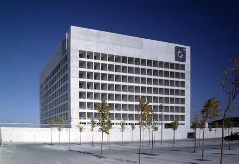 caja granada oficinas sede central caja de ahorros de granada gt lks gt educaci 243 n