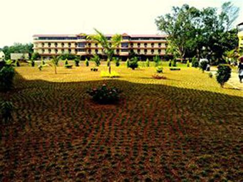 Mount Zion College Of Mba Pathanamthitta by Mount Zion College Of Engineering Kadammanitta
