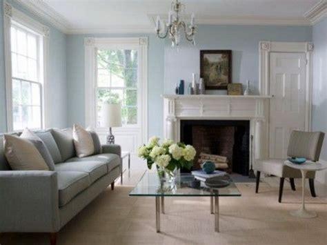 blue walls grey couch gray sofa blue walls white trim living room pinterest