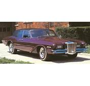 1960s And 1970s Duesenberg Concept Cars  HowStuffWorks