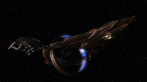 star trek ships of 178549385x category vulcan starships memory alpha fandom powered by wikia