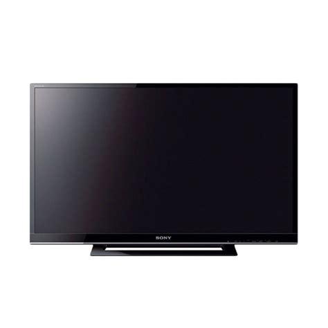 Dan Spesifikasi Led Tv Sony Bravia Klv32r402a 32 Inch jual tv led sony 32 inch kdl 32r300e harga kualitas terjamin blibli