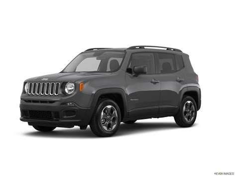 fda eric help desk 100 new jeep renegade black 2015 jeep renegade