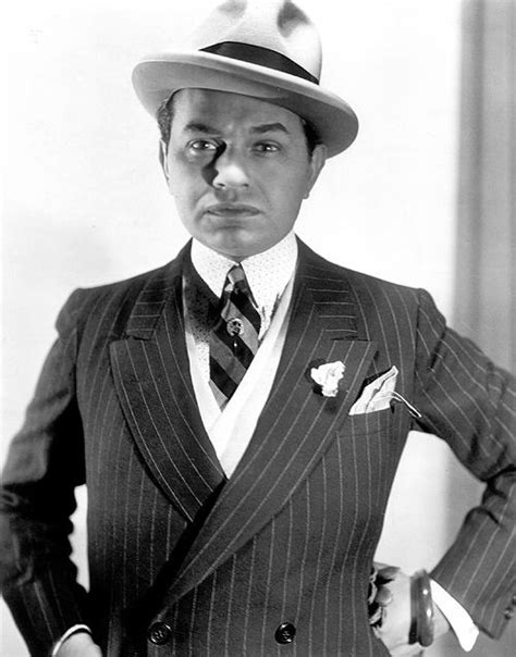 movie gangster actors 31 best images about edward g robinson on pinterest