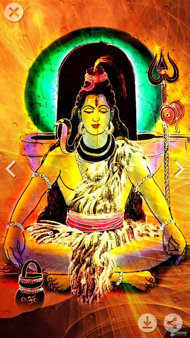 Hd Wallpapers For Iphone 6 Lord Shiva | app shopper lord shiva hd wallpapers lifestyle