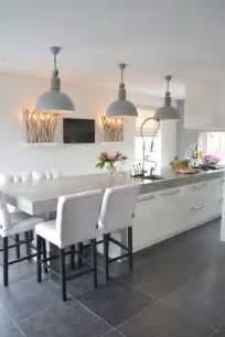 white kitchen islands with seating 37 multifunctional kitchen islands with seating