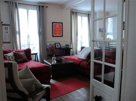 Apartment Living Room Ideas - living room ideas on
