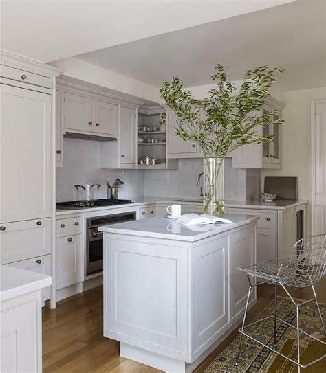 idee per cucine piccole 1001 idee per cucine moderne piccole soluzioni di design