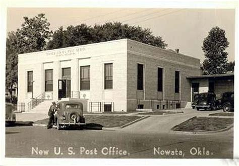 Stillwater Ok Post Office by 2046 Best Oklahoma Images On Oklahoma