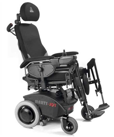 sedie elettriche per scale carrozzina elettrica con seggiolone polifunzionale e