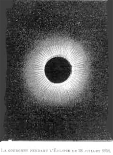 nazca lines   eye   sky