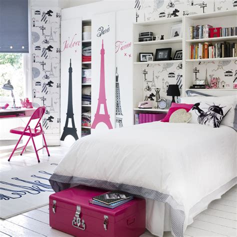 paris inspired home decor tips to decorate bedroom with paris theme home decor report