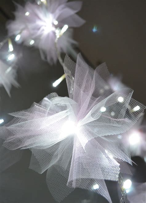 diy fairy lights detail jpg