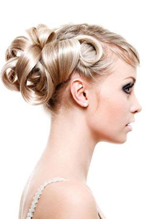 basingstoke hairdressers beauty therapists hair wedding bridal hair basingstoke hair salon